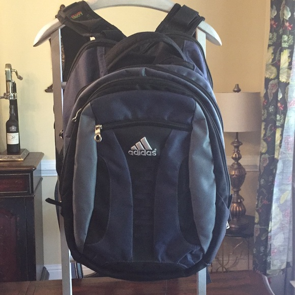 ADIDAS SPRING LOAD Other - ADIDAS NEW LOAD SPRING BACKPACK 🎒 080fb2fbe7c74
